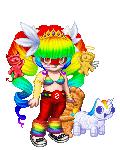 FallenAngel1st's avatar