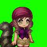 alyakfuu's avatar