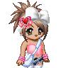 x-OhhEffinqq's avatar