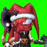 CobWebDramatic's avatar
