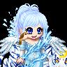 solaphera's avatar