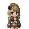 angellily97's avatar