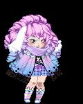 X Moon Fighter X's avatar