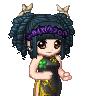 Tazira's avatar