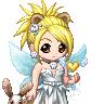 KittyKatKairi's avatar