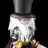 Xero_Payne's avatar