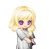 MelTheLion's avatar