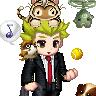 Dan Pagle's avatar