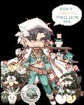 Quadropopilous's avatar