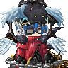 killingsession's avatar