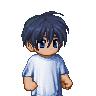 Ninja Genin Gangster's avatar