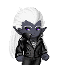 Charismatic Beast's avatar