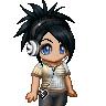 iiFreaky-Azn's avatar