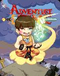 Sarcasket's avatar