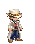 luis2345's avatar