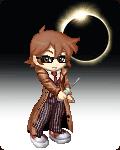 Dalek Oswin's avatar