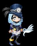 kit katz674's avatar