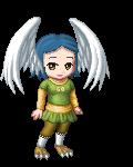 Inixa's avatar