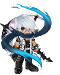 SoulPool598's avatar