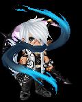 SoulPool598's avatar