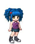 rockinnana's avatar
