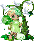 Omok vero-ONICK-ca's avatar