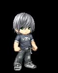Rokuharu Gii's avatar