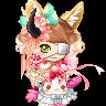 Cussing's avatar