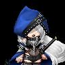 Georgia287's avatar