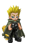 megaerectacok's avatar