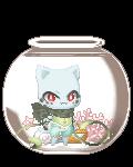 Chompy Ivysaur's avatar