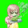 cocoway's avatar
