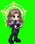 Angelic_Singer12568