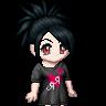 Fluffeh Neko's avatar