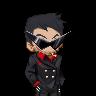 Kuzodav's avatar