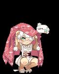 Sonpi-Chan's avatar