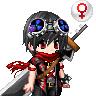 F3i's avatar