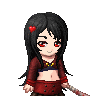 VolatileSerenade's avatar