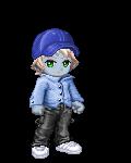 Darkdreams88's avatar