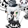 hurricane erica's avatar