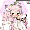 Ophelia Fi's avatar