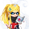Soozan's avatar