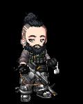 Nomadic Gray's avatar