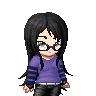 Bloody Rosebush's avatar
