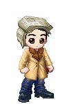Vompatti's avatar