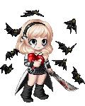 x F E R N A x's avatar