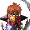 duprey's avatar