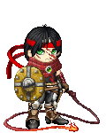 Lambda Belmondo's avatar