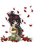 CrimsonsDecayingRose's avatar