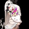 EatMeSenpai's avatar